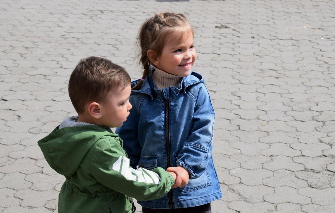 В Ужгороді провели Лабораторію творчості «Зможуть усі» (ФОТО), фото-4
