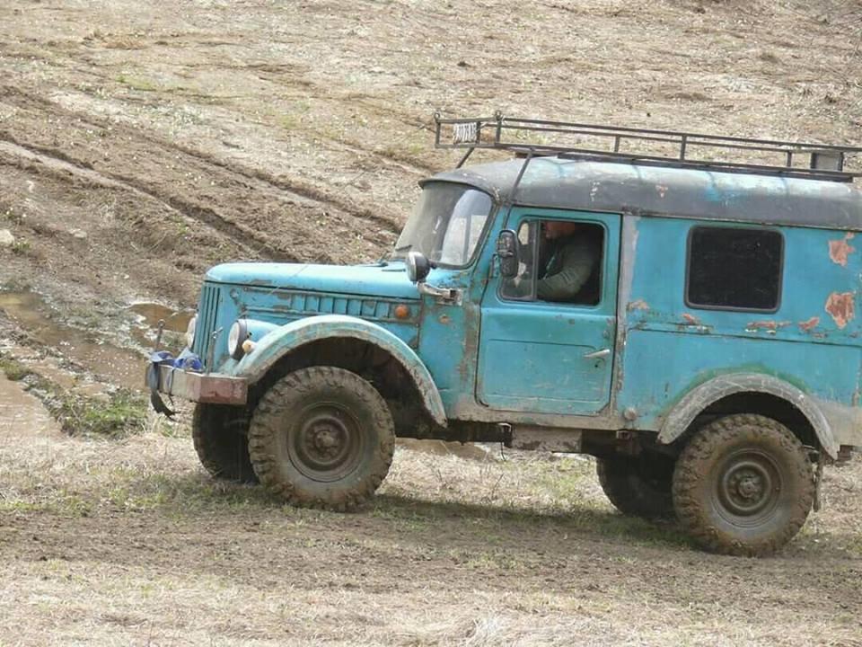В мережах з'явилися фото джипів, які руйнують перлину Карпат  - Анталовецьку Поляну (ФОТО), фото-3
