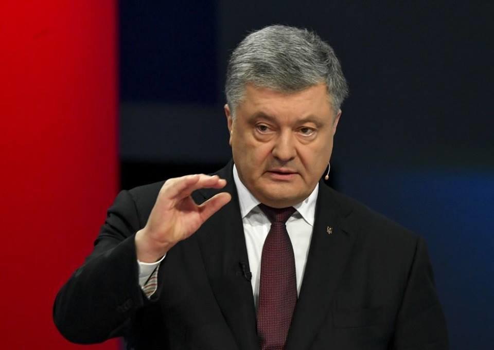 Найближчим часом питання миру в Україні обговорять у Нормандському форматі – Президент , фото-1