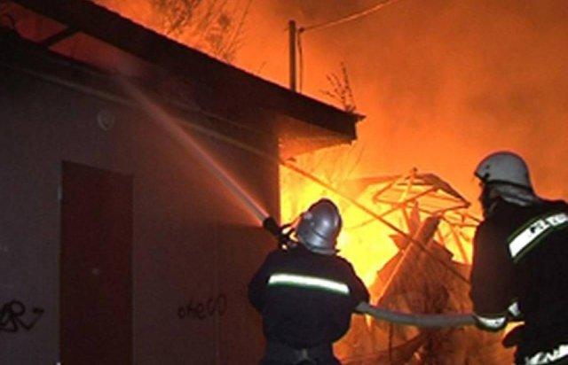 Нещасний випадок: правоохоронці розповіли деталі трагічної загибелі 2-річного хлопчика у пожежі на Закарпатті (ФОТО), фото-4