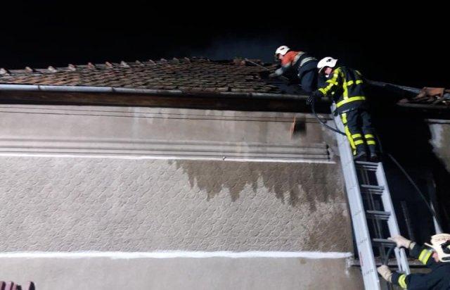 Нещасний випадок: правоохоронці розповіли деталі трагічної загибелі 2-річного хлопчика у пожежі на Закарпатті (ФОТО), фото-3