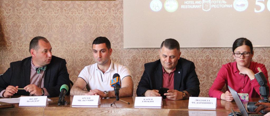 4 травня в Ужгороді відбудеться перший в області турнір із нард «Аль-Ідрісі» (ФОТО), фото-1