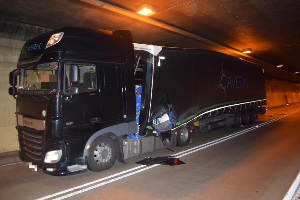 У Словаччині у ДТП потрапив мікроавтобус із заробітчанами з Закарпаття (ФОТО, ВІДЕО), фото-3