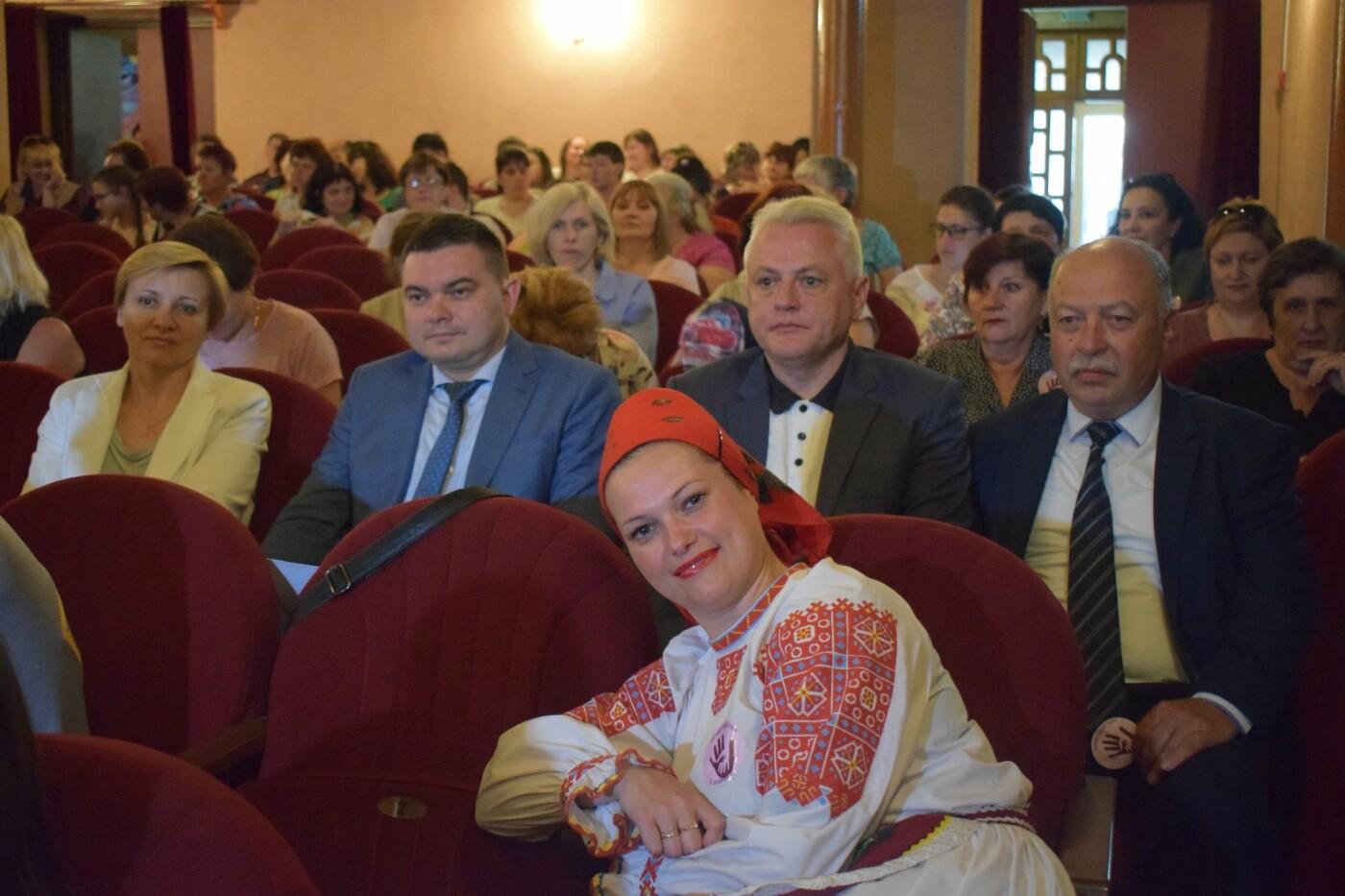 """В Ужгороді відбувся концерт на підтримку медико-соціального реабілітаційного центру """"Дорога життя"""" (ФОТО), фото-2"""