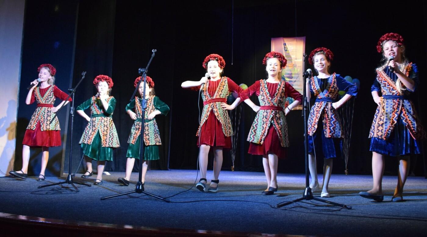 """В Ужгороді відбувся концерт на підтримку медико-соціального реабілітаційного центру """"Дорога життя"""" (ФОТО), фото-10"""