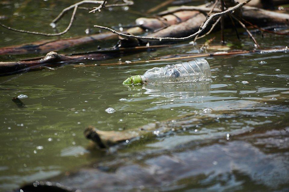3000 кг пластику: угорські волонтери показали шокуючі результати екологічної акції PET Kupa на Тисі (ФОТО, ВІДЕО), фото-15