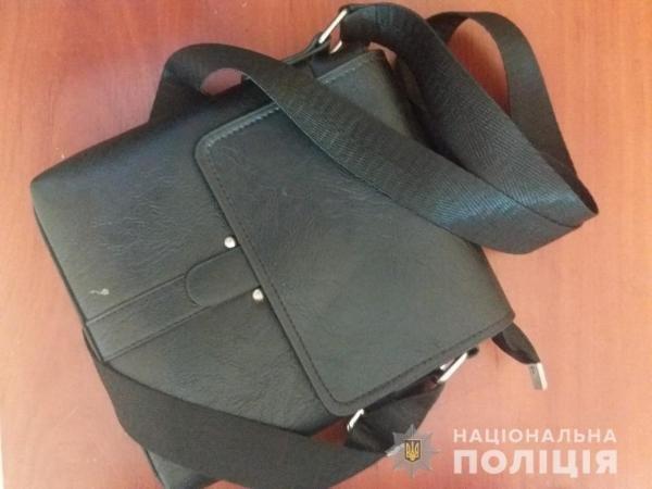 57-річного ужгородця пограбували в Мукачеві (ФОТО)  , фото-1
