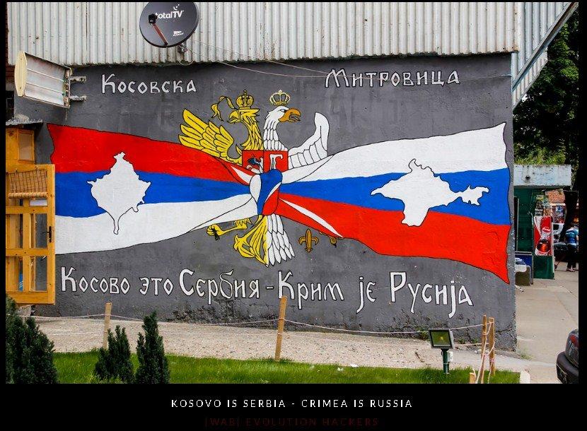 """Сайт Ужгородської райради зламали та розмістили """"сєпарську"""" картинку (ФОТО), фото-1"""
