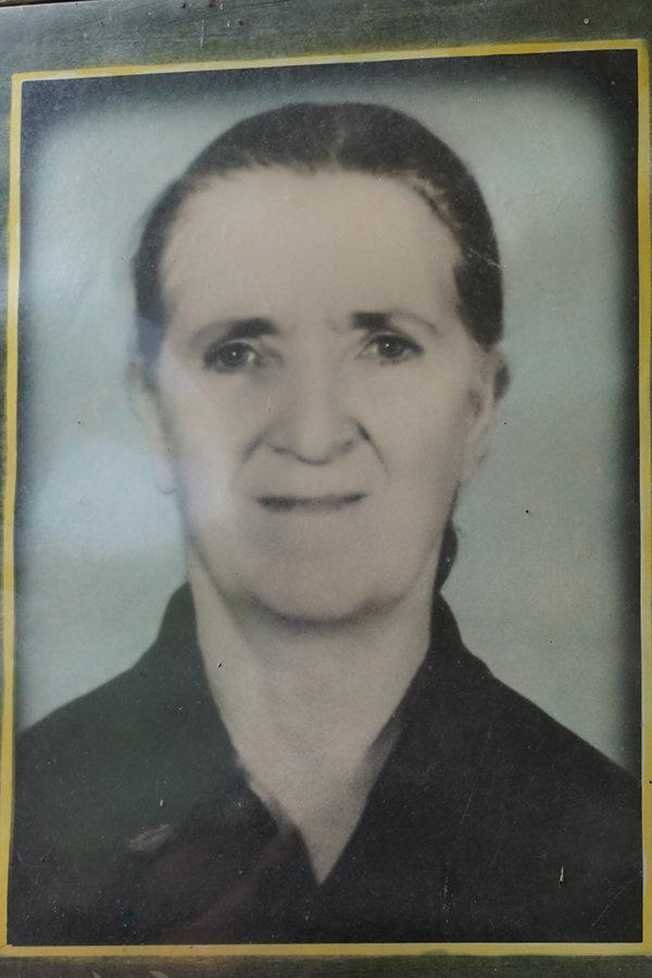 Закарпатська довгожителька у великому колі родини відзначила свій 102-річний ювілей (ФОТО, ВІДЕО), фото-2