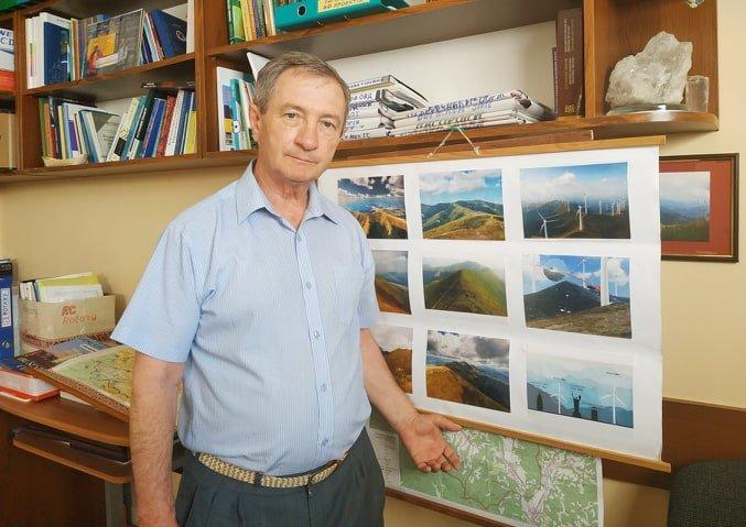 «Save Borzhava!»: Активісти ініціювали акцію задля збереження закарпатської Боржави (ФОТО), фото-2