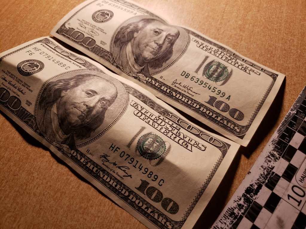 """На КПП """"Ужгород"""" українець запропонував митнику 200 доларів хабара (ФОТО), фото-2"""