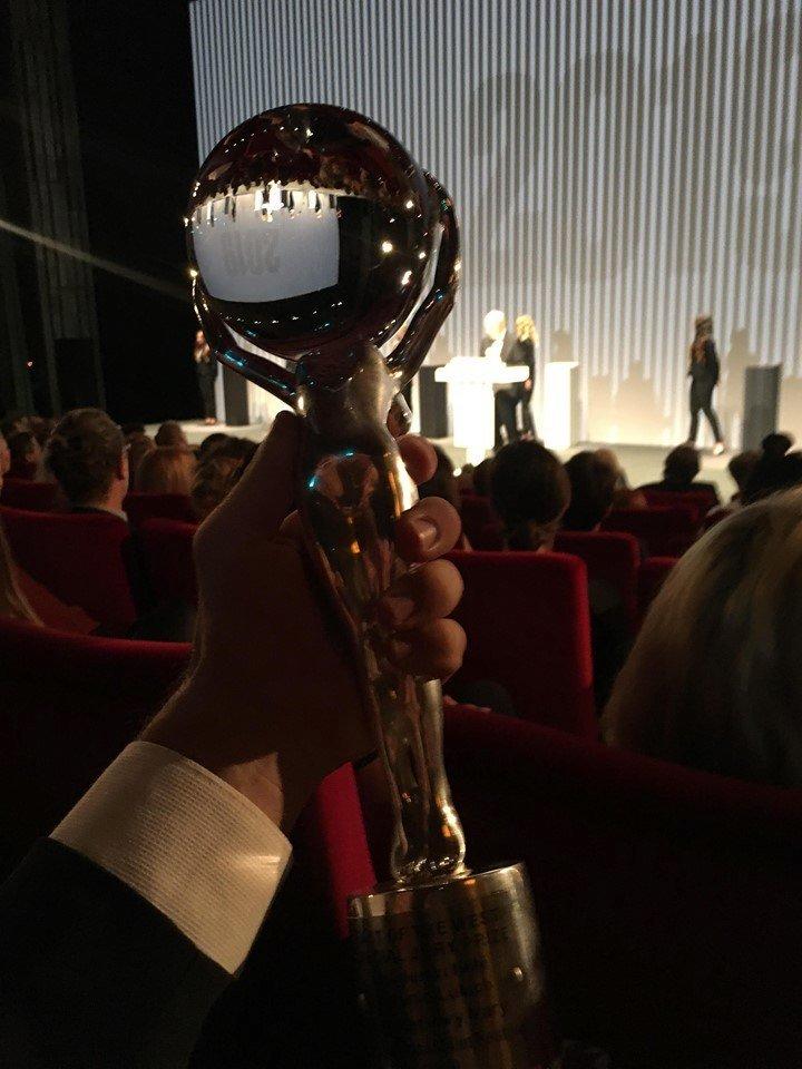 Фільм про Закарпаття «Мої думки тихі» здобув нагороду фестивалю в Карлових Варах (ФОТО, ВІДЕО), фото-4
