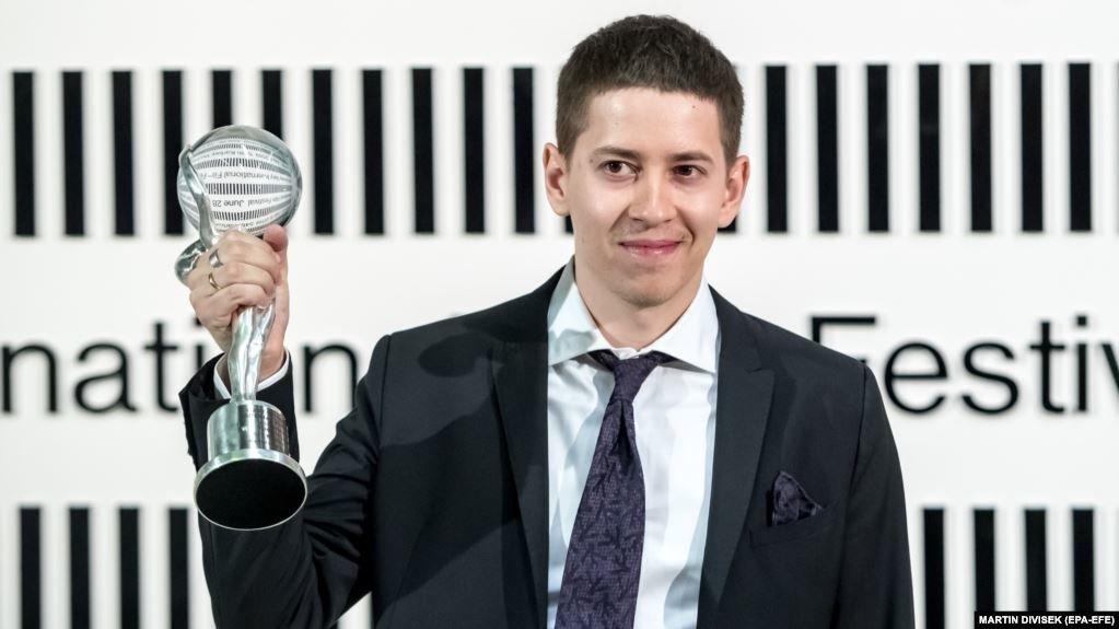 Фільм про Закарпаття «Мої думки тихі» здобув нагороду фестивалю в Карлових Варах (ФОТО, ВІДЕО), фото-1