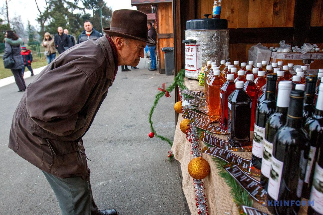 """Експерти назвали місця на Закарпатті, де туристам """"впарюють"""" неякісну та несправжню продукцію (ФОТО), фото-2"""