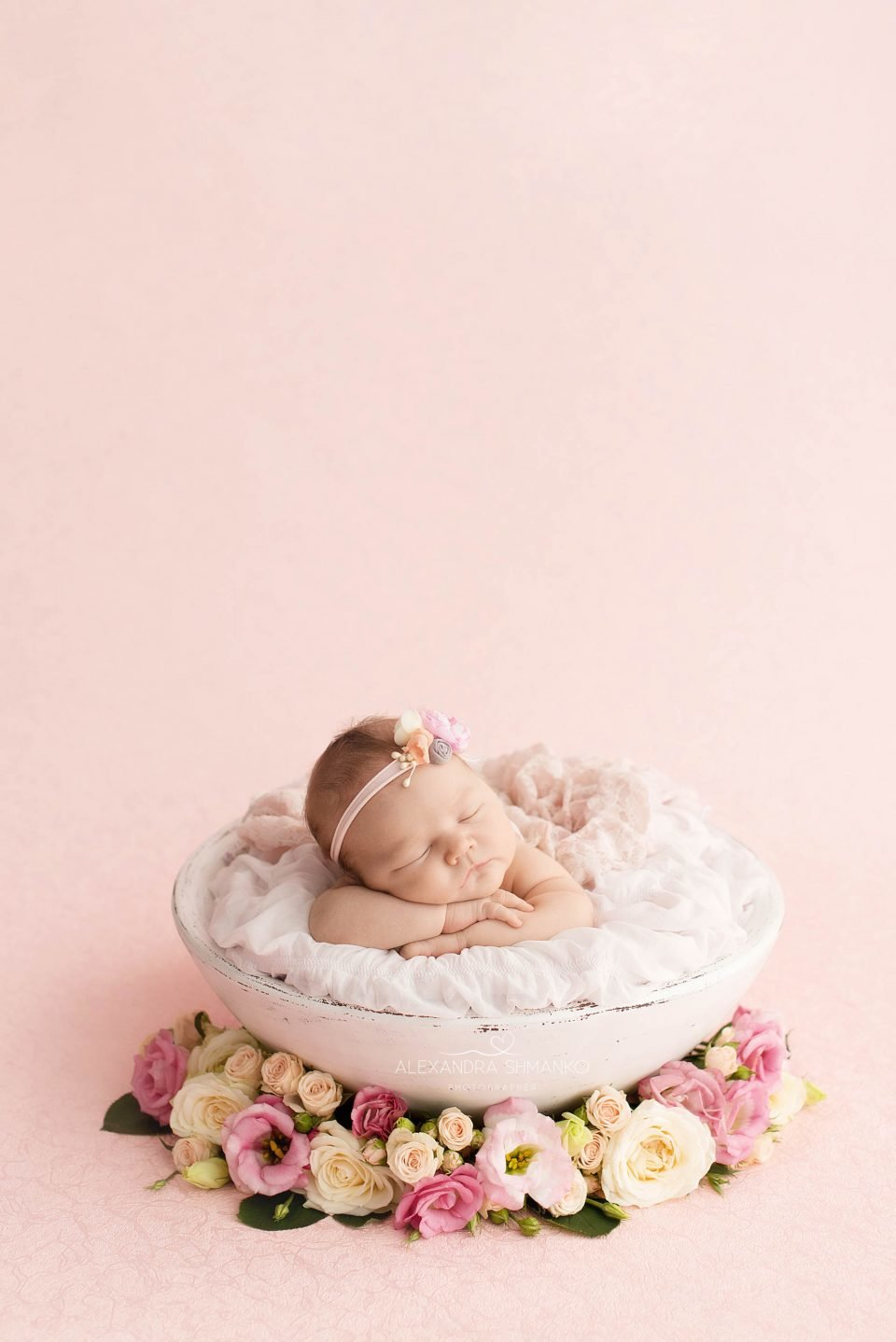 Як ужгородський фотограф зберігає неповторні миті на фотосесії в стилі «newborn» (ФОТО), фото-8