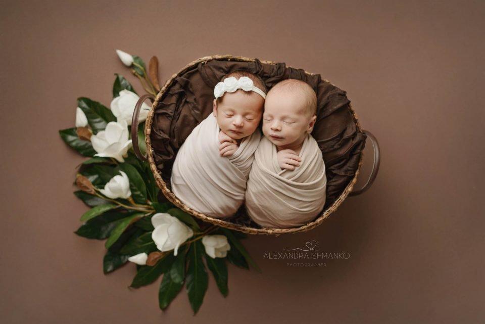 Як ужгородський фотограф зберігає неповторні миті на фотосесії в стилі «newborn» (ФОТО), фото-15