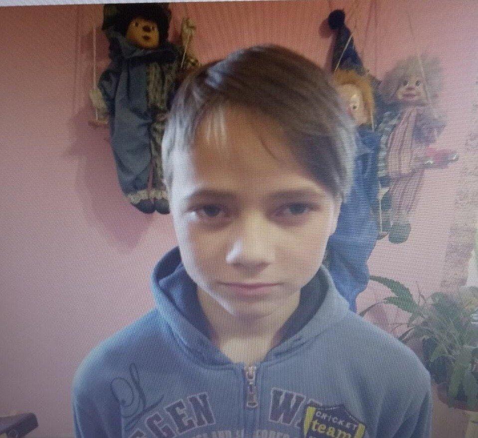 Увага, розшук: на Закарпатті розшукують 11-річного Василя Вовканича та 14-річного Степана Гудака (ФОТО), фото-1