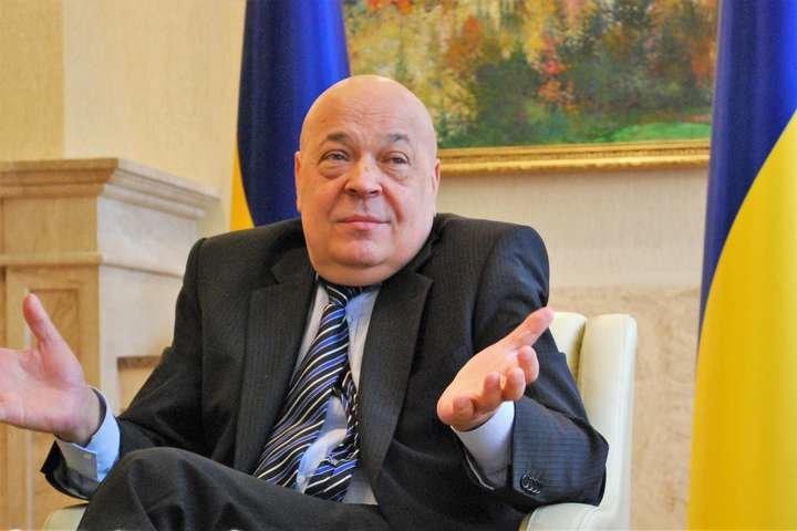"""Екс-губернатор Закарпаття програв вибори до парламенту по округу на Луганщині та пообіцяв """"посадити усіх"""", фото-1"""