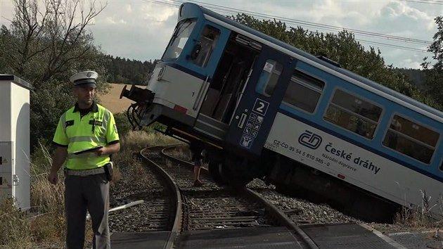 У посольстві України в Чехії підтвердили, що у жахливій ДТП з потягом постраждали закарпатці (ФОТО), фото-2