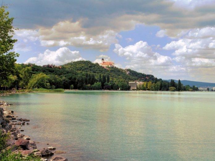 Подорож на угорський Балатон: що подивитись і де відпочити (ФОТО, ЦІНИ), фото-4
