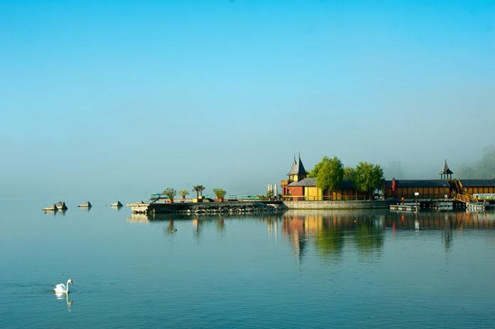 Подорож на угорський Балатон: що подивитись і де відпочити (ФОТО, ЦІНИ), фото-5