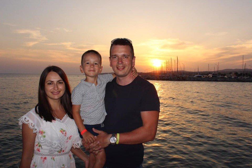 Боротьба за життя: Ваша допомога потрібна 5-річному Данієлю з Мукачева , фото-2