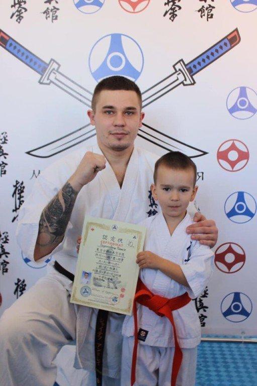 Боротьба за життя: Ваша допомога потрібна 5-річному Данієлю з Мукачева , фото-1