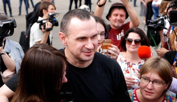Обмін полоненими. Як Зеленський домовився з Путіним про звільнення заручників Кремля , фото-4