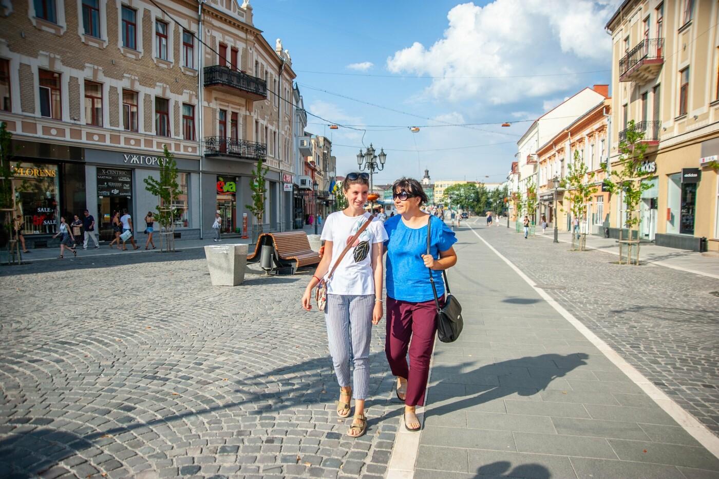 Особливі солодощі від особливих людей: як в Ужгороді створюється інклюзивна кондитерська (ФОТО, ВІДЕО), фото-2