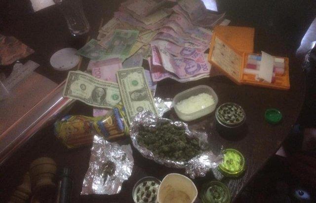 Скандал тижня: Звільнення закарпатських наркоторговців під заставу та домашній арешт оскаржуватимуть у суді, фото-1