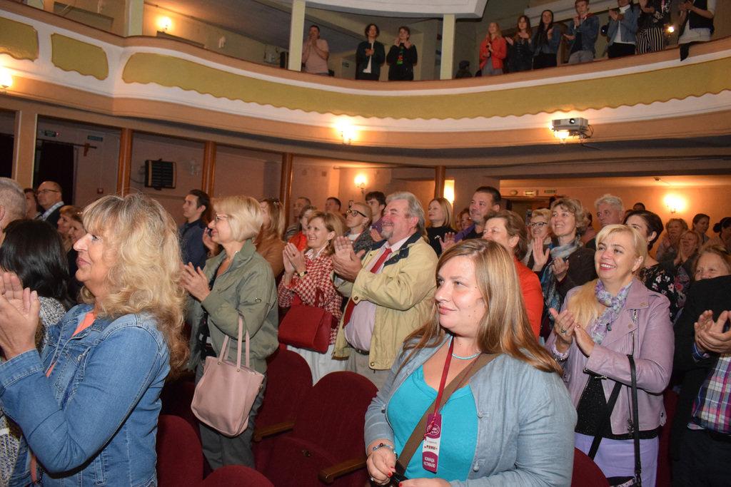 В Ужгороді завершився фестиваль моновистав «Монологи над Ужем» (ФОТО), фото-3