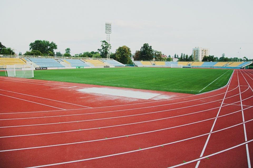 Підготовка до Uzhhorod Half Marathon: кращі місця для пробіжок в Ужгороді (ФОТО), фото-12