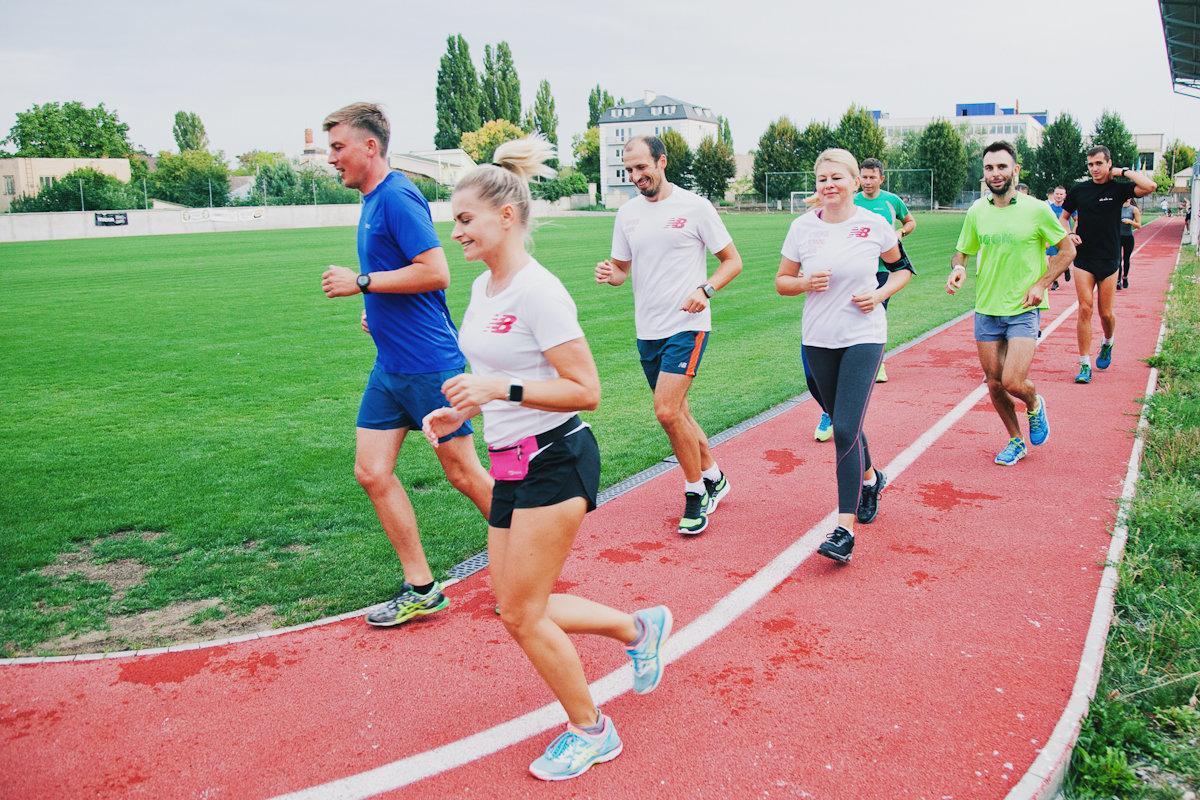 Підготовка до Uzhhorod Half Marathon: кращі місця для пробіжок в Ужгороді (ФОТО), фото-15