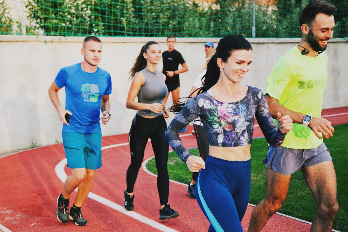 Підготовка до Uzhhorod Half Marathon: кращі місця для пробіжок в Ужгороді (ФОТО), фото-13