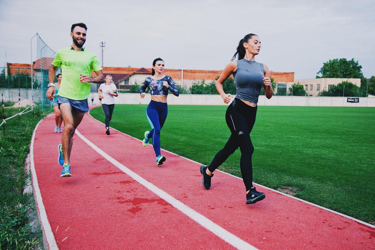 Підготовка до Uzhhorod Half Marathon: кращі місця для пробіжок в Ужгороді (ФОТО), фото-14