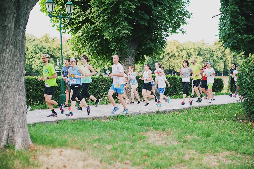 Підготовка до Uzhhorod Half Marathon: кращі місця для пробіжок в Ужгороді (ФОТО), фото-5