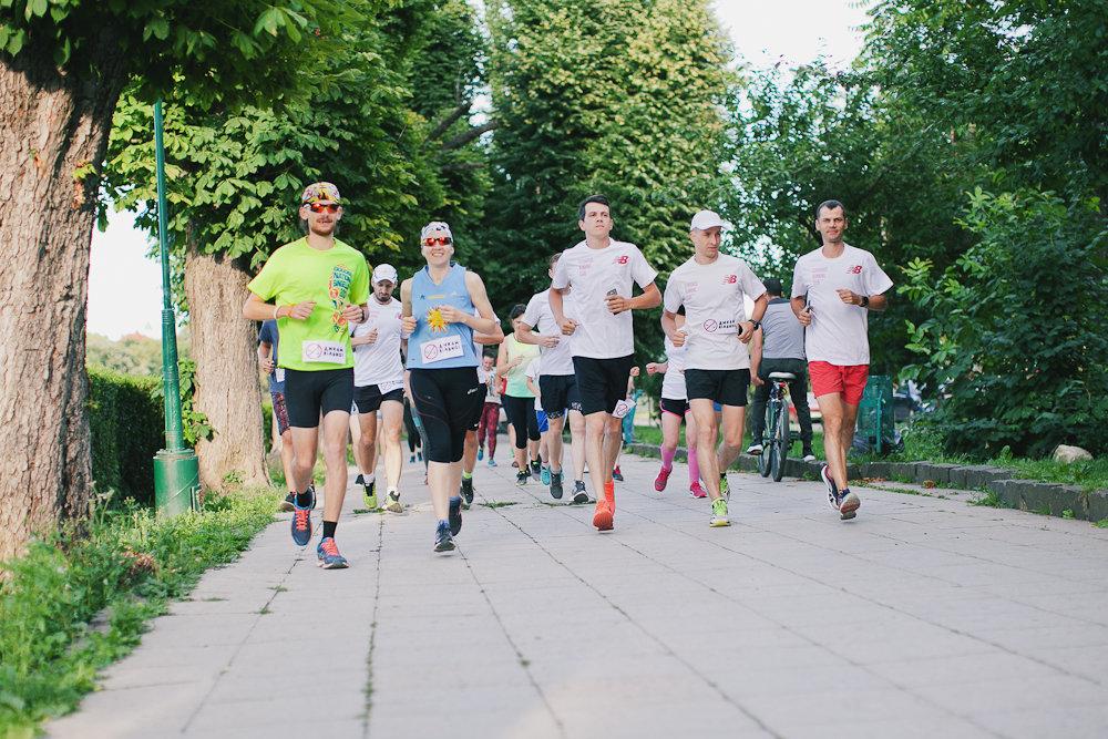 Підготовка до Uzhhorod Half Marathon: кращі місця для пробіжок в Ужгороді (ФОТО), фото-4
