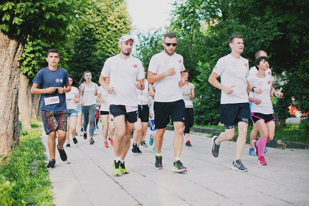 Підготовка до Uzhhorod Half Marathon: кращі місця для пробіжок в Ужгороді (ФОТО), фото-3