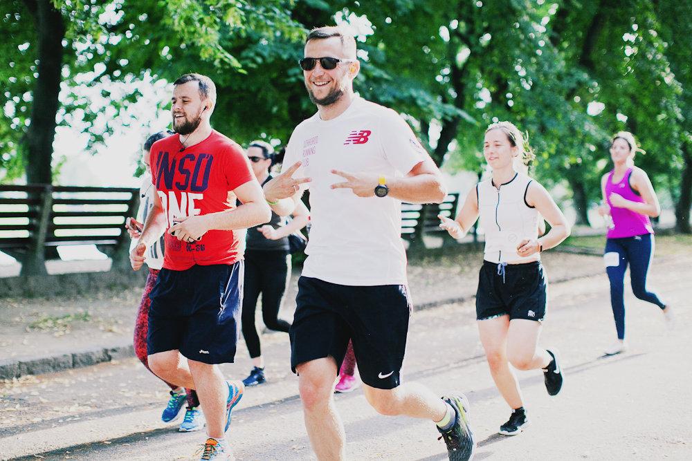 Підготовка до Uzhhorod Half Marathon: кращі місця для пробіжок в Ужгороді (ФОТО), фото-2