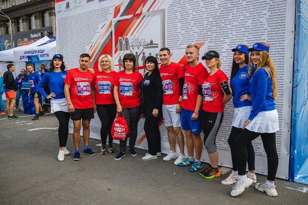 Чи можливо зробити український бізнес соціально відповідальним, фото-3