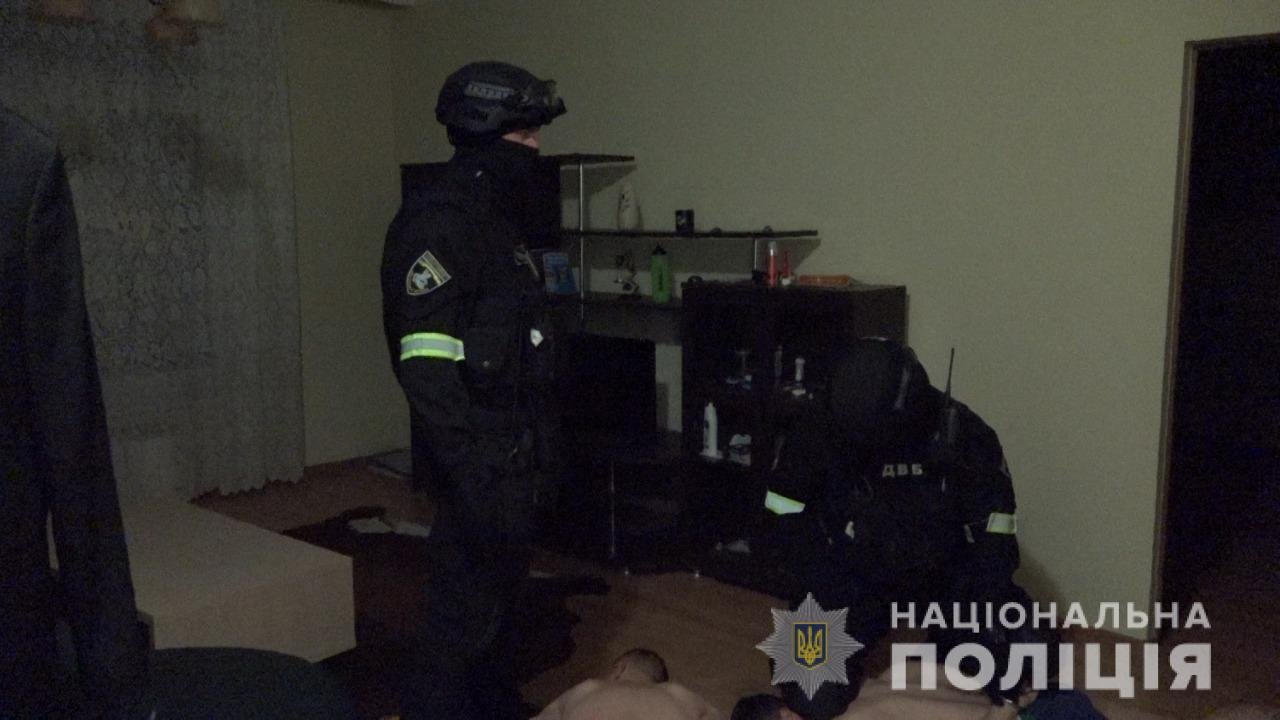 Злочин розкрито: поліція затримала організатора та виконавця замаху на вбивство керівника УЗЕ в Ужгороді (ОНОВЛЕНО), фото-2