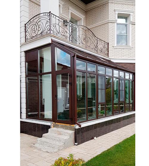 Пластикові вікна Ужгород