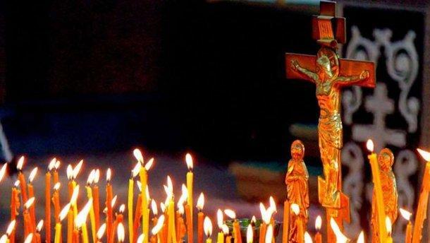 Православні відзначають Воздвиження Хреста Господнього: про свято та що не можна робити у цей день, фото-1