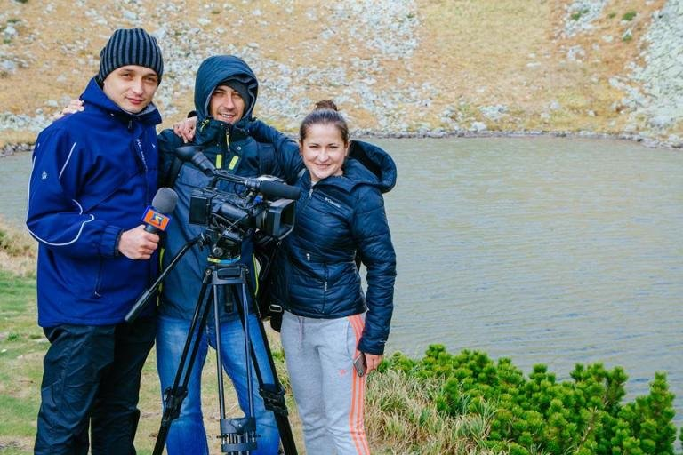 Закарпатські лісівники перемогли у  конкурсі, ініційованому Президією Товариства лісівників України, фото-1