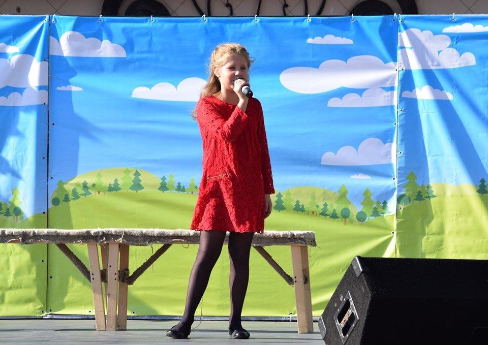 """В Ужгороді розпочався фестиваль """"Інтерлялька-2019"""" (ФОТОРЕПОРТАЖ), фото-5"""