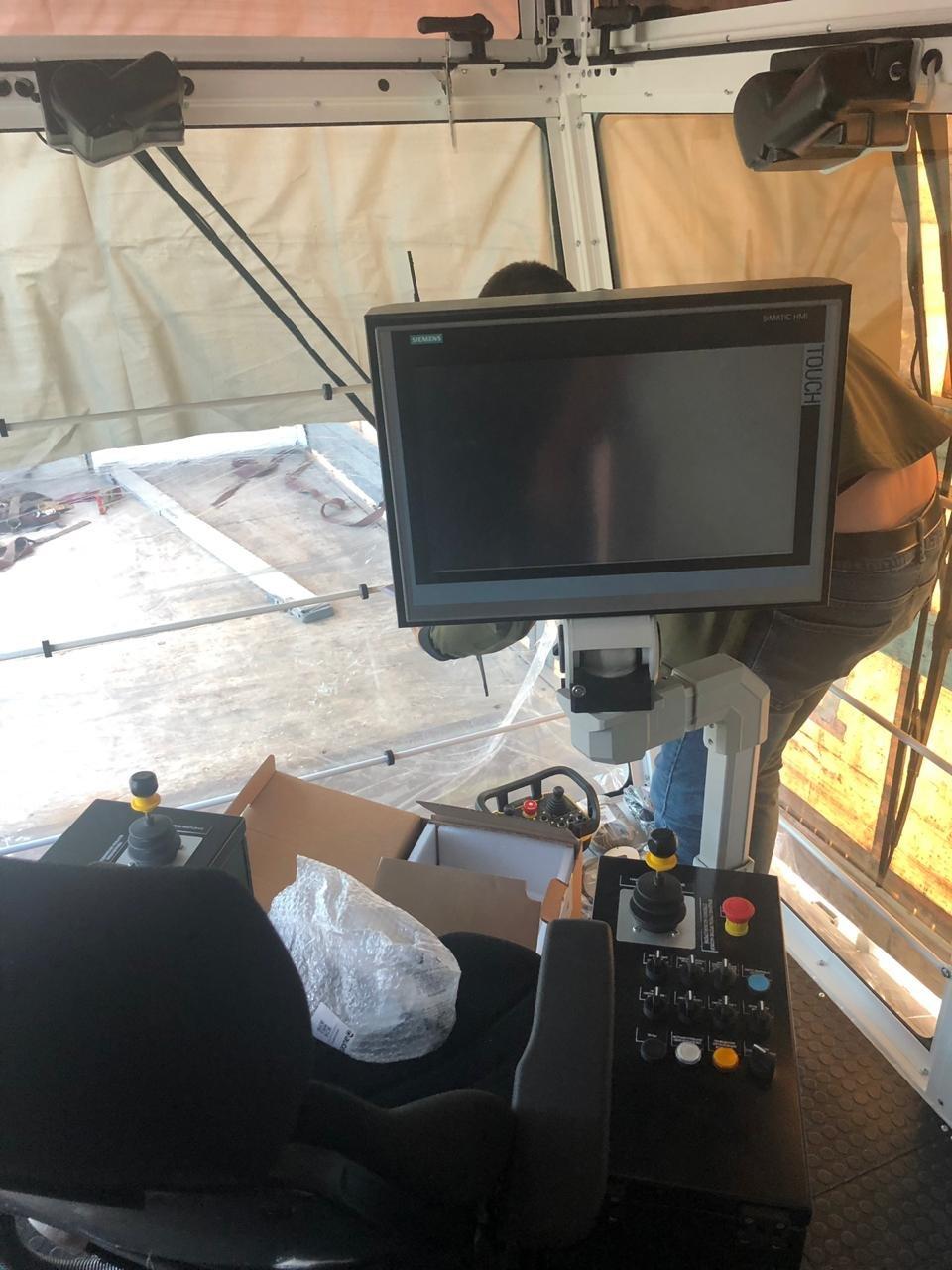 Закарпатські митники затримали товар вартістю понад 1 млн гривень (ФОТО), фото-3