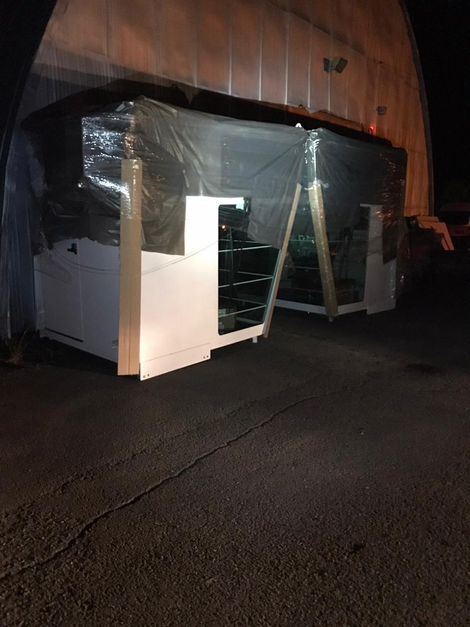 Закарпатські митники затримали товар вартістю понад 1 млн гривень (ФОТО), фото-2