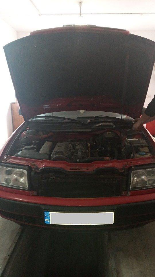 На Закарпатті у поляка забрали «Audi» через приховані 122 пачки сигарет (ФОТО), фото-1