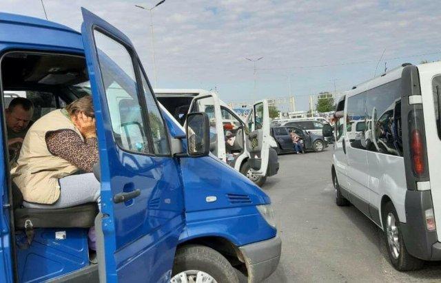 """""""Піджаків"""", які два дні блокували кордон на Закарпатті, """"дахувала"""" серйозна структура - Бондаренко, фото-3"""