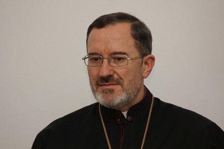Мукачівський єпископ Мілан Шашік вперше розповів про пережите у смертельній ДТП (ФОТО) , фото-1